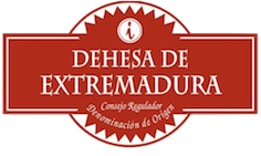 dehesa-extremadura.com