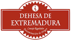 dehesa.com