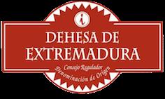 dehesa.com